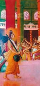 Indira Ekadasi