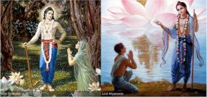 Nityananda Jayanti: Glories of Lord Nityananda