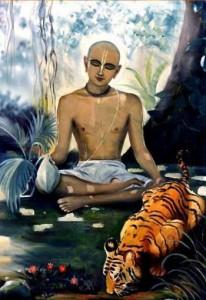 Haridasa-Thakura-14